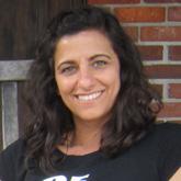 Nicole Sansone